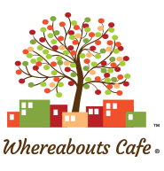 Whereabouts Logo